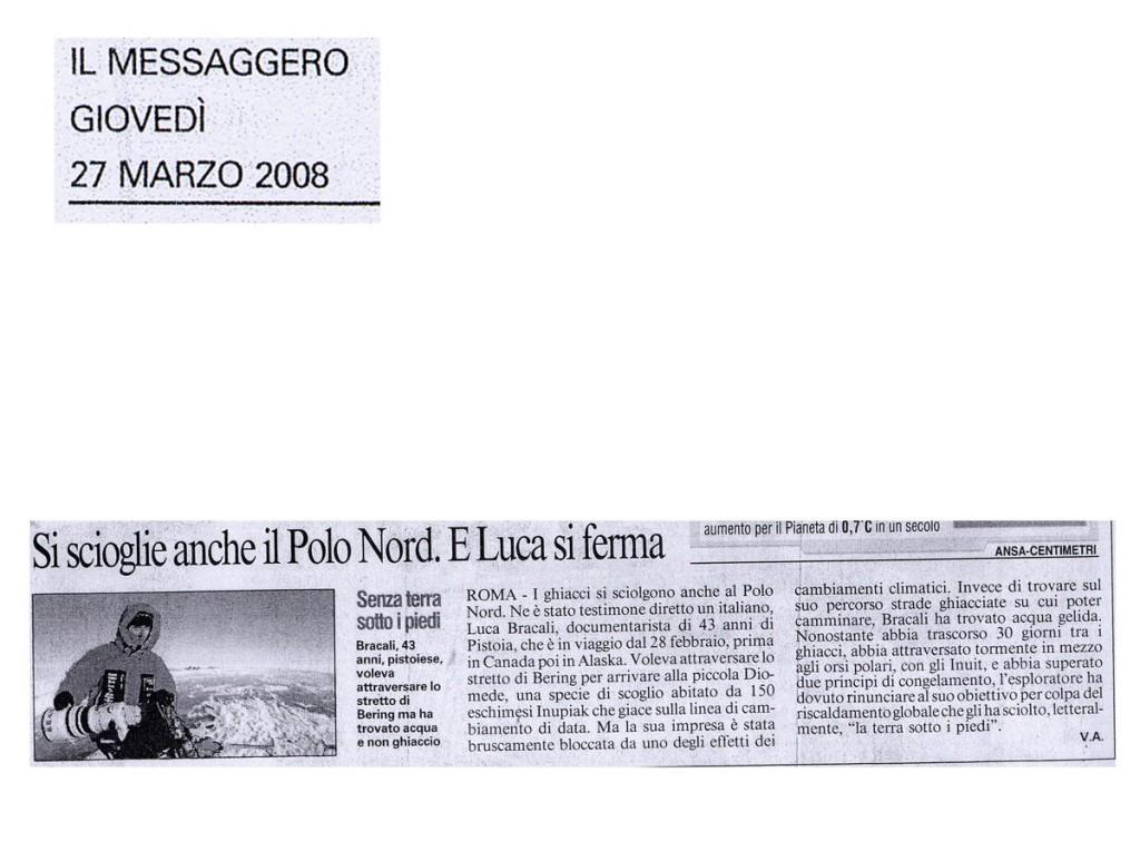 Il-Messaggero_27_03_08_grande-1024x755