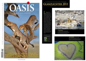 Oasis_Luglio_2011-1024x723