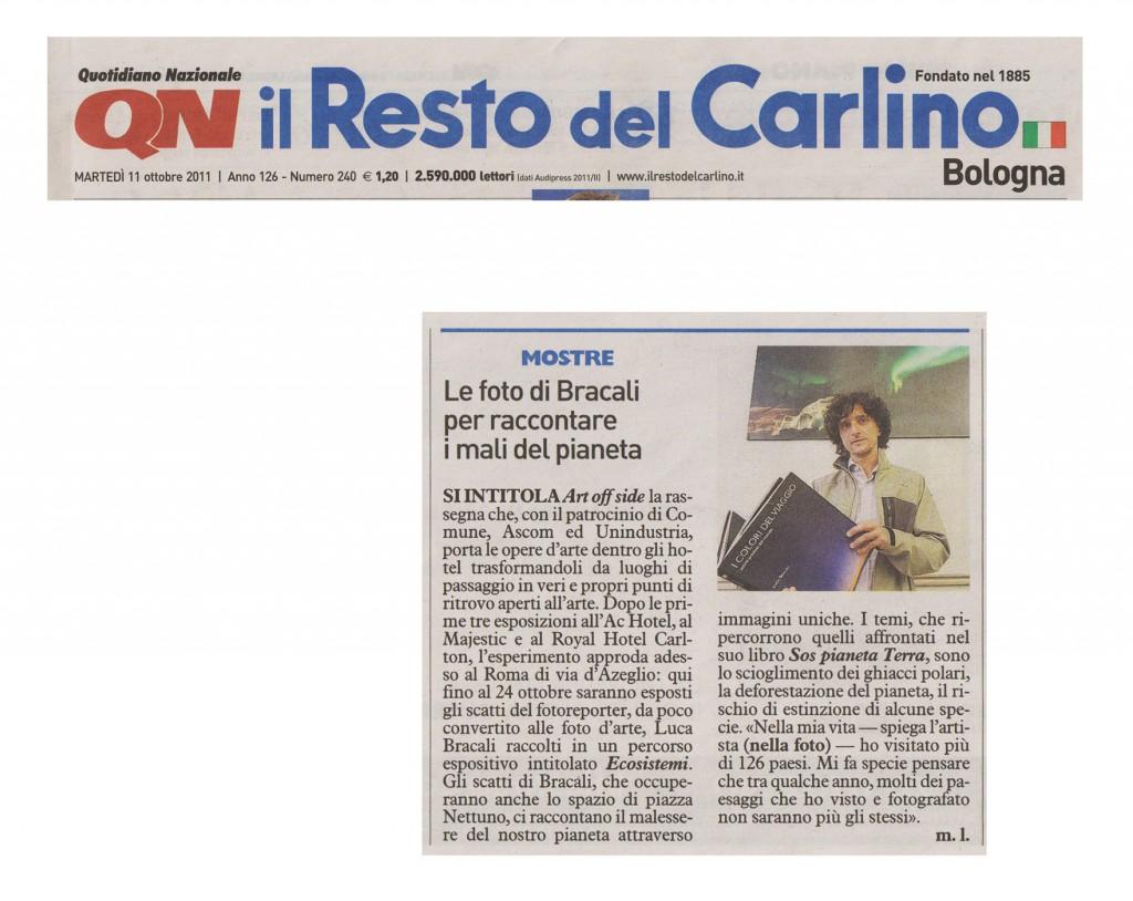 Resto-del-Carlino_11_10_11-1024x814