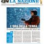 La Nazione - 5 Aprile 2016
