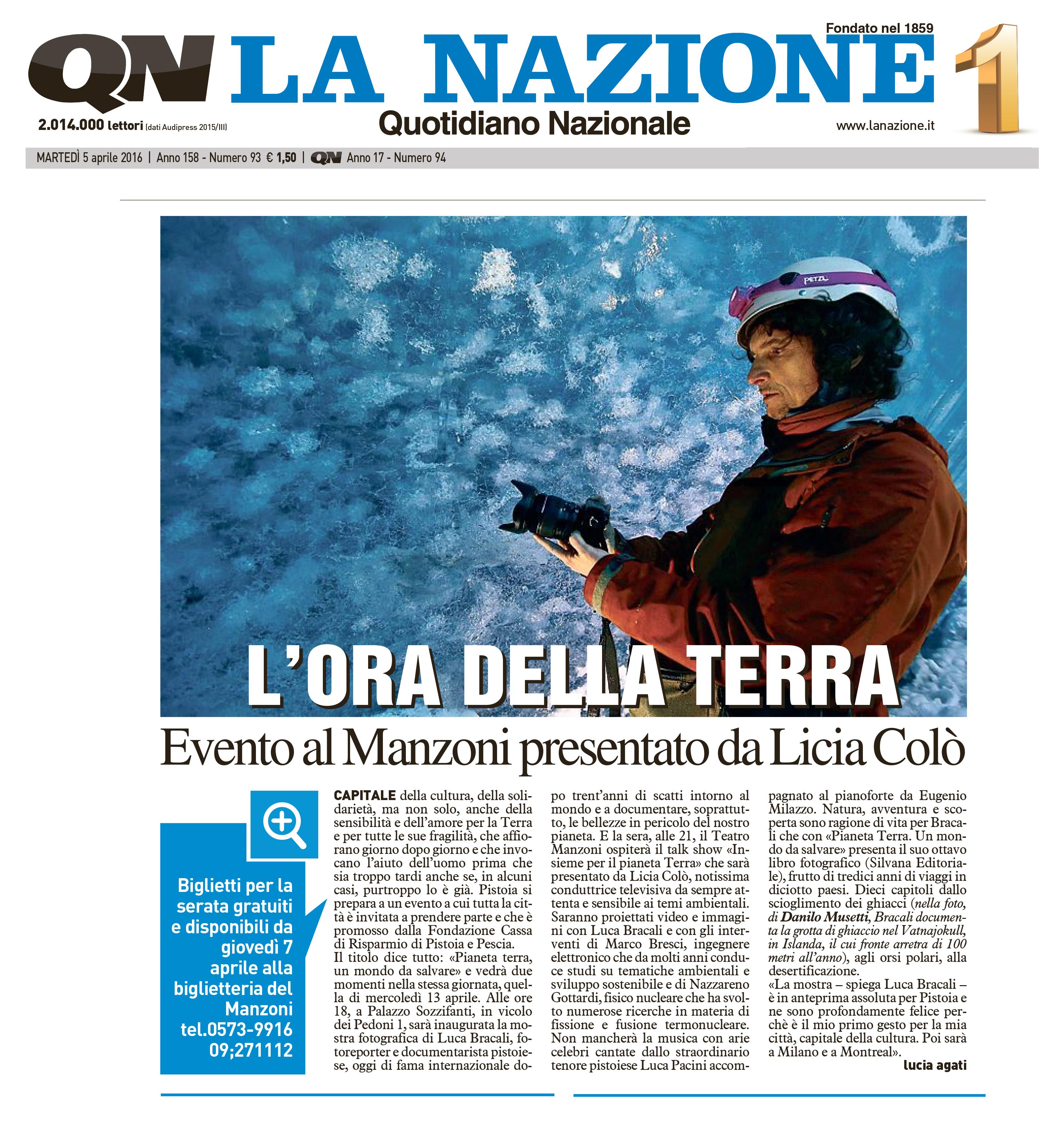 La Nazione_05.04.16