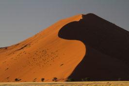 Viaggio fotografico in Namibia