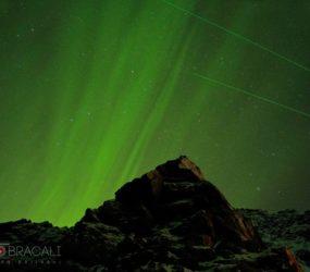 Luca Bracali workshop forografici in Norvegia Isole Lofoten