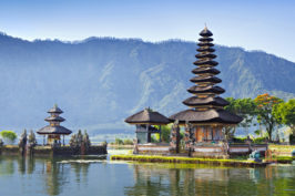 Viaggio fotografico in Irian Jaya (Indonesia)