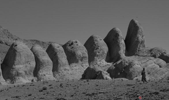 Viaggio e workshop fotografico in Marocco