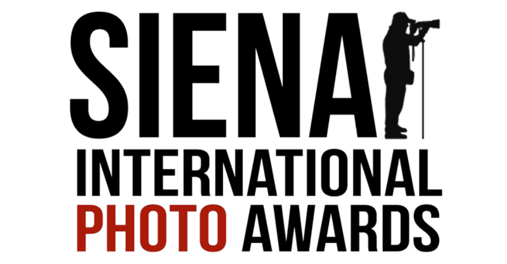 Siena Inetrnational Photo Awards