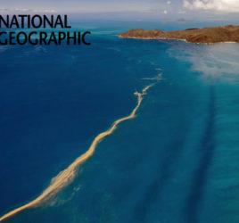 National Geographic Italia: foto reportage di Luca Bracali