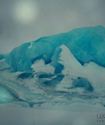 Viaggio fotografico Isole Svalbard con Luca Bracali