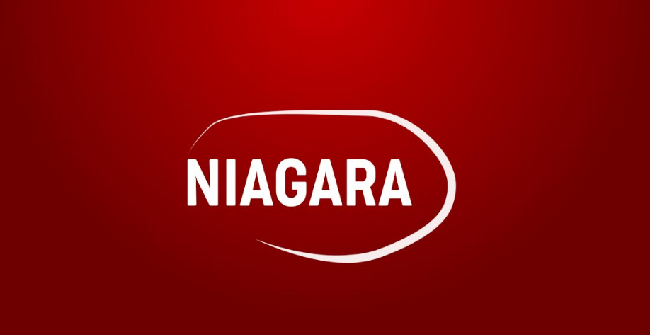 Niagara Rai 2, una trasmissione condotta da Licia Colò con la partecipazione di Luca Bracali