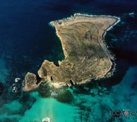 Luca Bracali - Viaggio fotografico a Malta