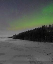 Viaggio fotografico in Finlandia con Luca Bracali