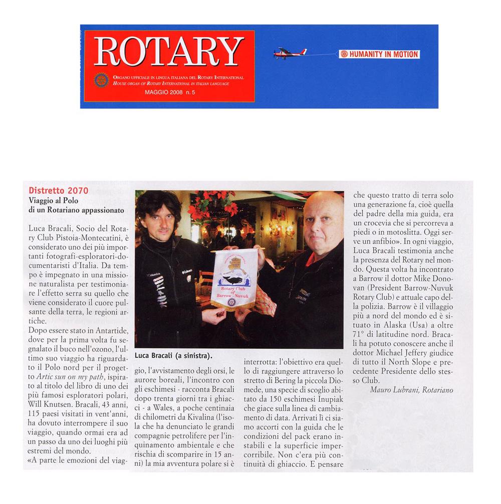 AS_Rotary_Magazine_05_08_grande
