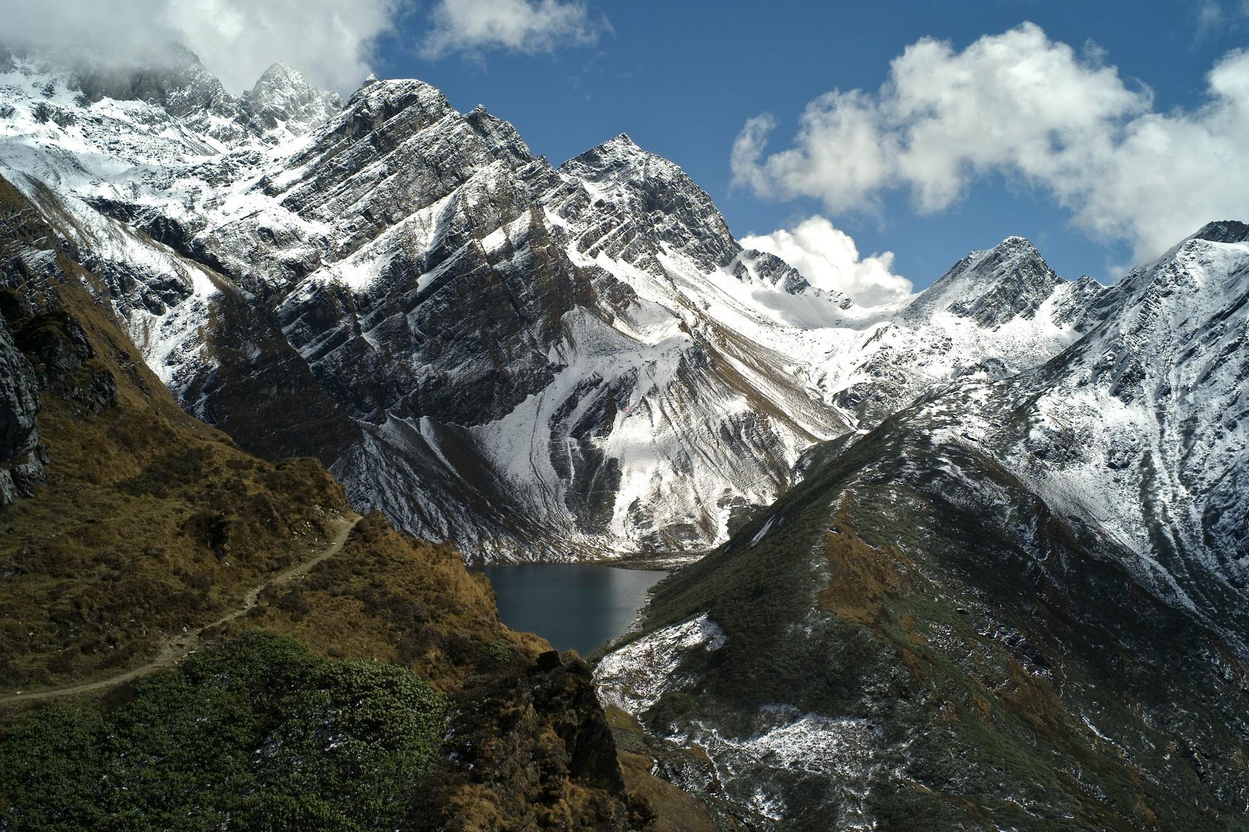 Bhutan_L9994540_∏ Luca Bracali