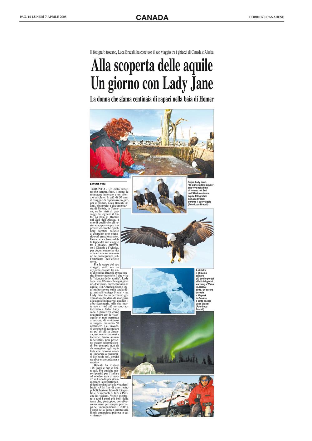 Corriere-Canadese_07_04_08_grande