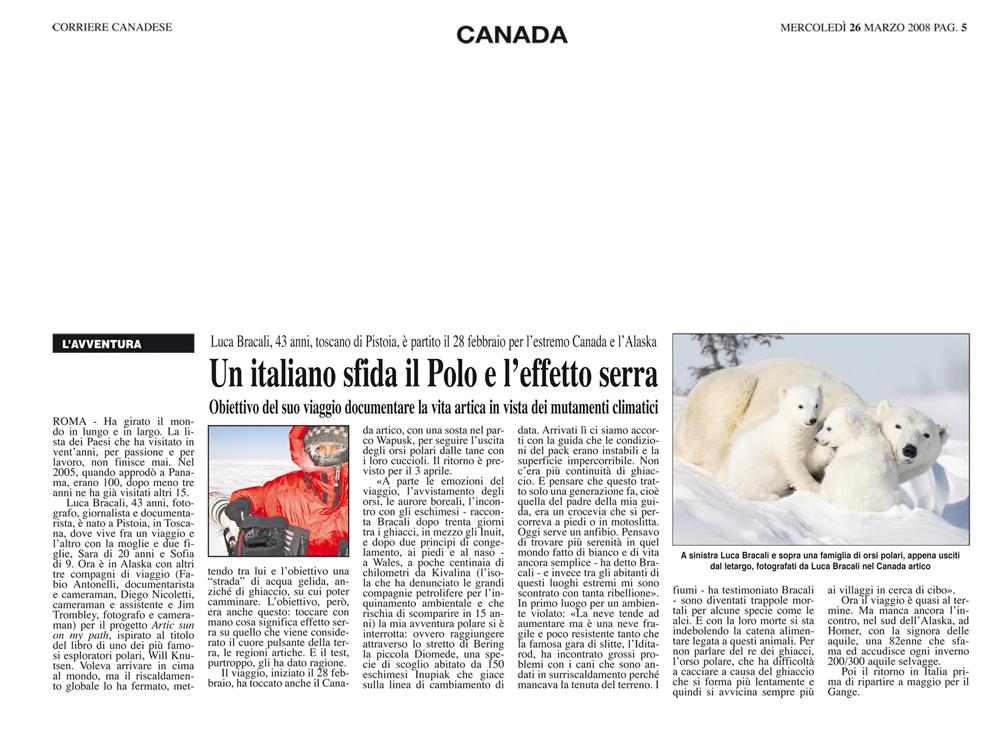 Corriere-Canadese_26_03_08_grande