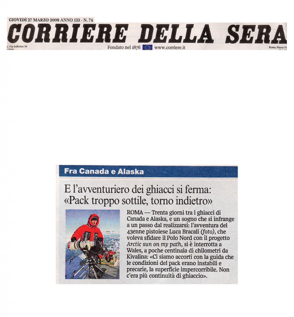 Corrieresera_27_03_08_grande-951x1024