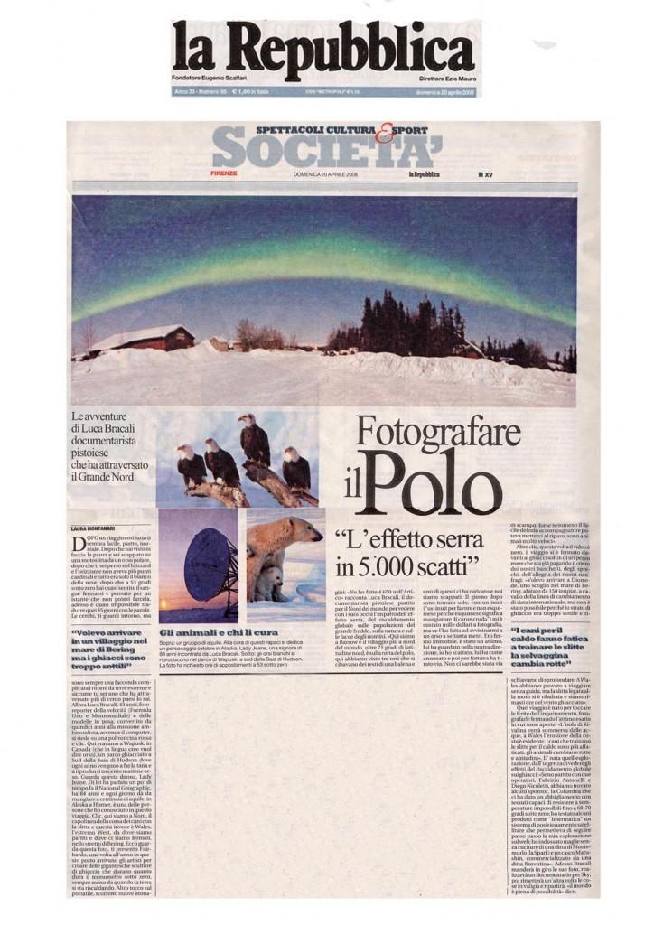 La-Repubblica_20_04_08_grande-724×1024
