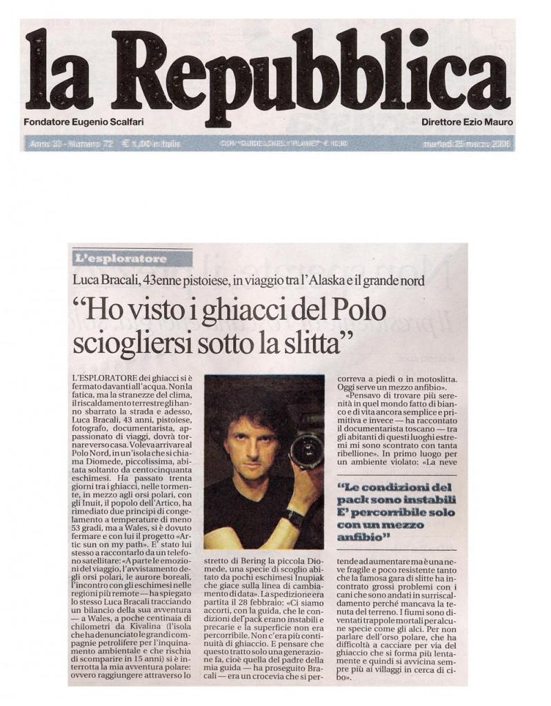 La-Repubblica_25_03_08_grande-799×1024