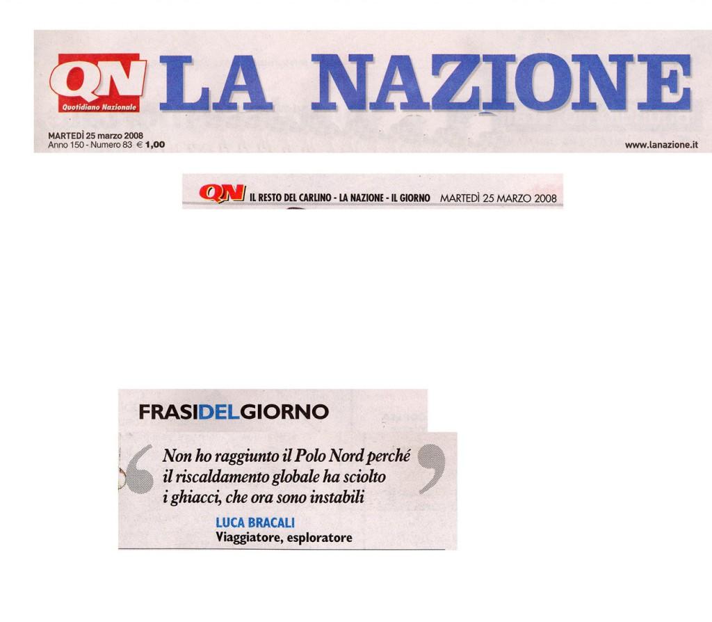 Nazione_2008_25_03_grande_bis-1024×894