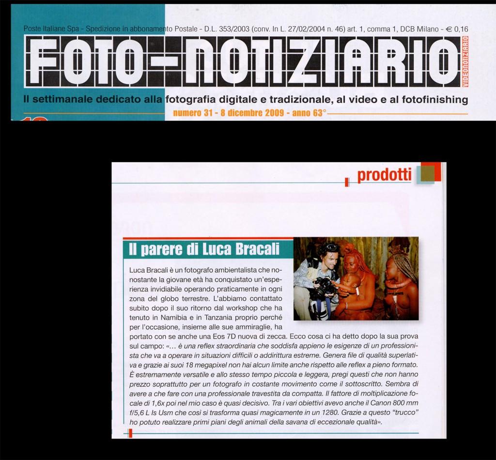 fotonotiziario_1209-1024x950