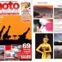 Photo Professional - 2011