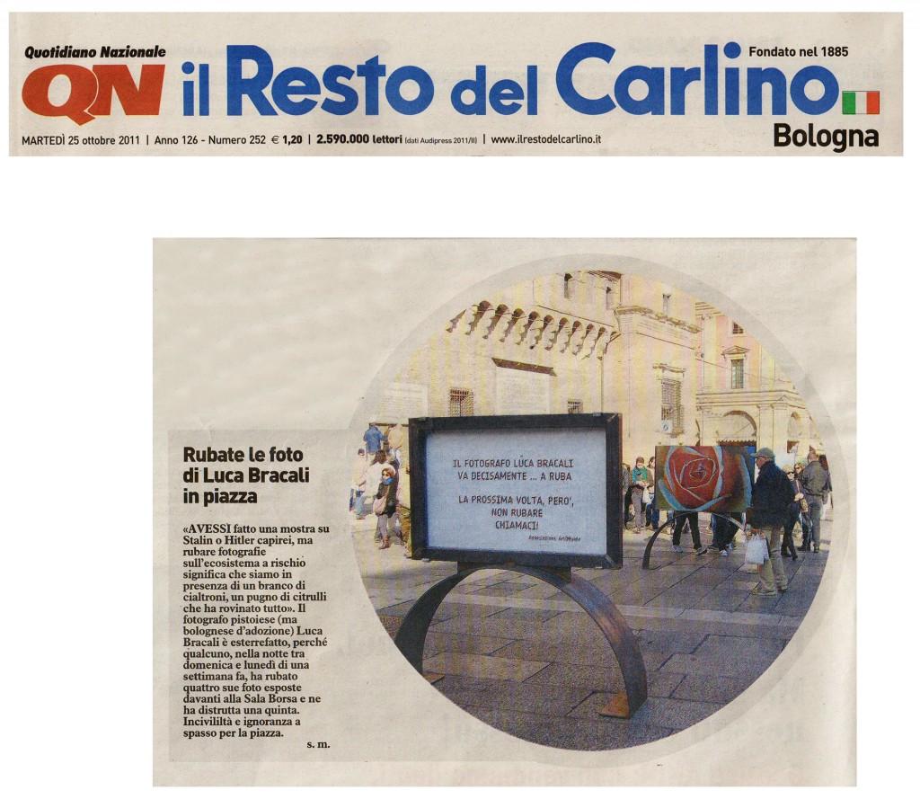 resto_del_carlino_nov11-1024x889