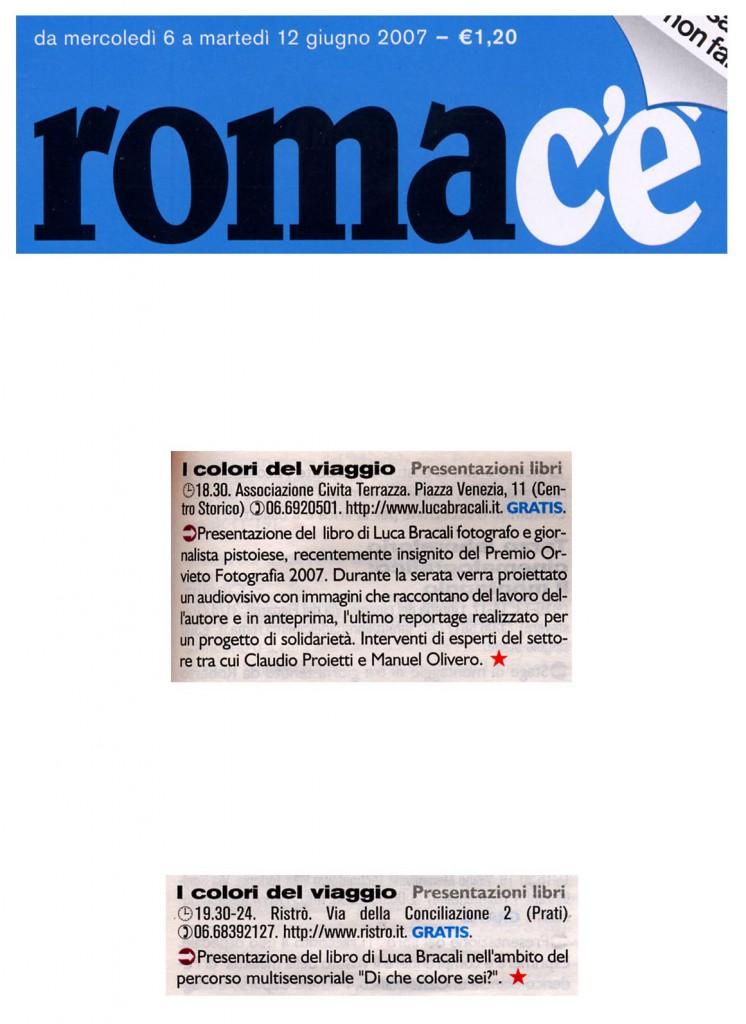 romace_2007_06_12_grande-746×1024