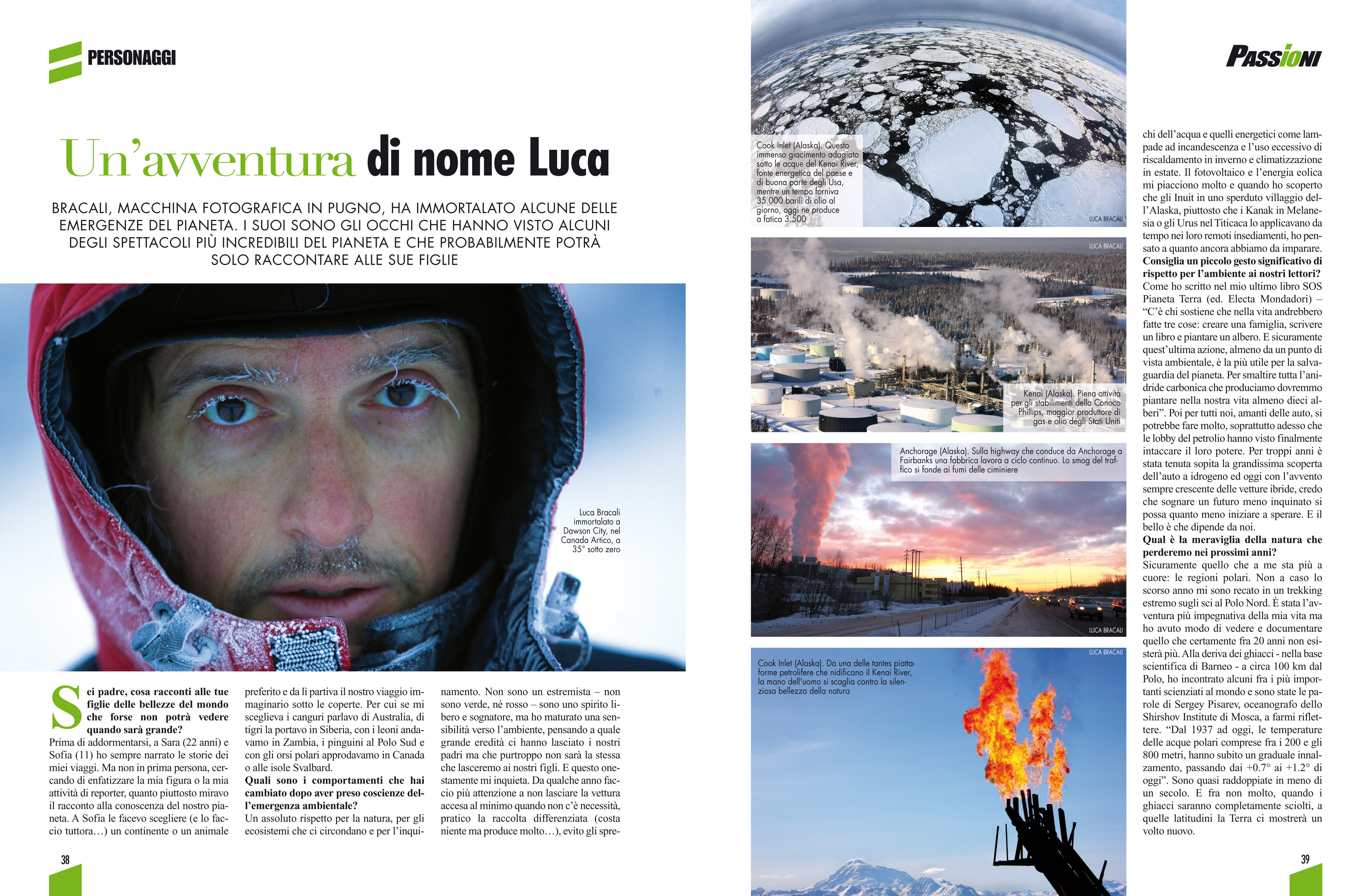 cover_DICEMBRE:Layout 1