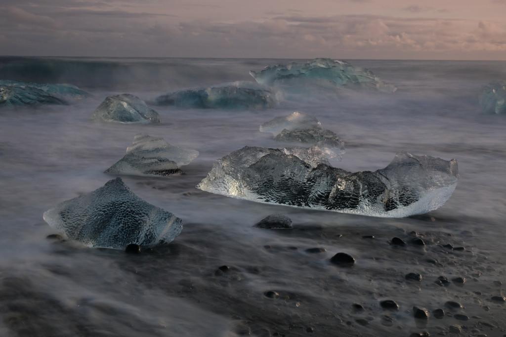 Islanda_DSCF0426_∏ Luca Bracali