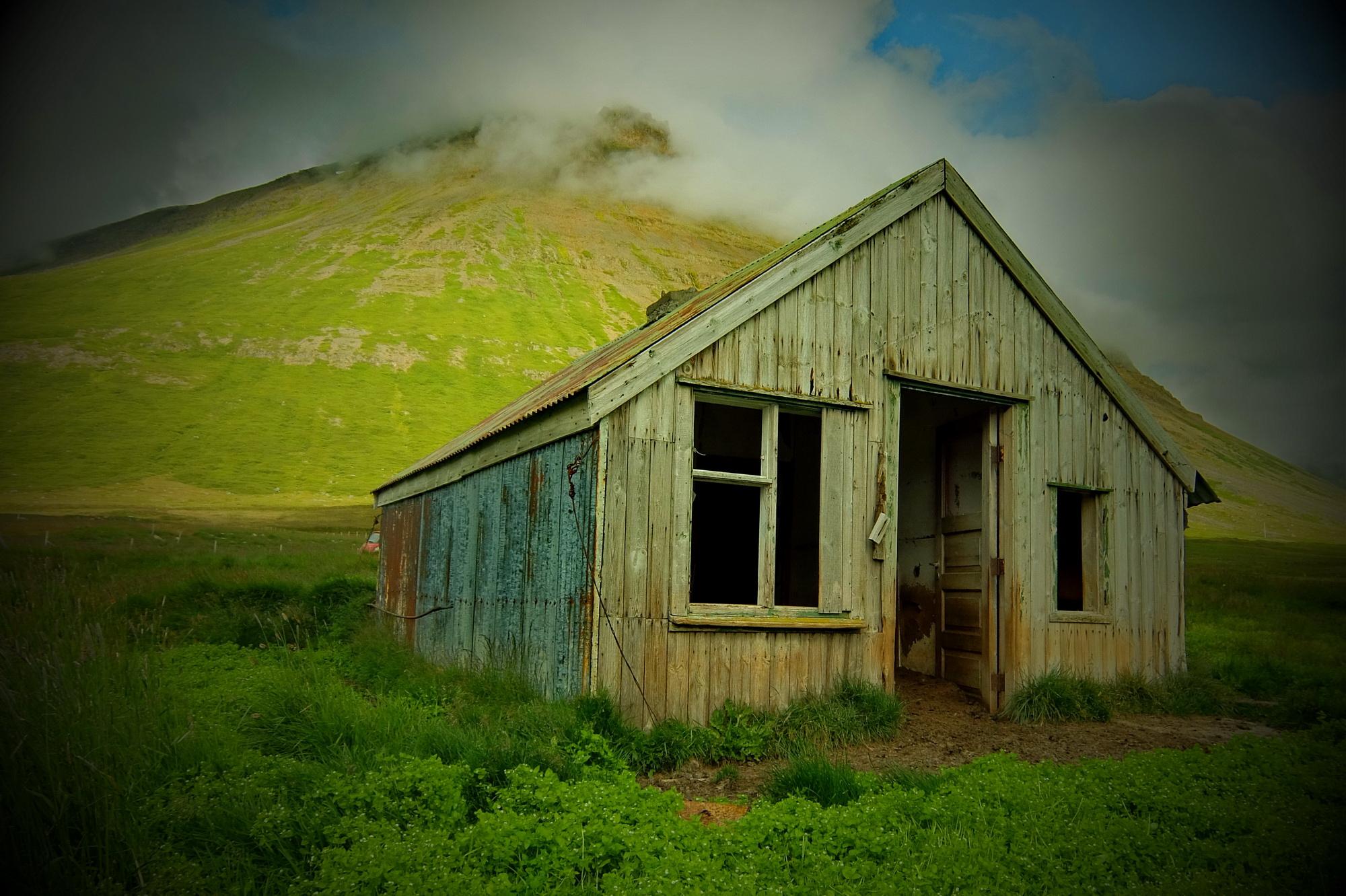 Islanda_DSCF0561_∏ Luca Bracali