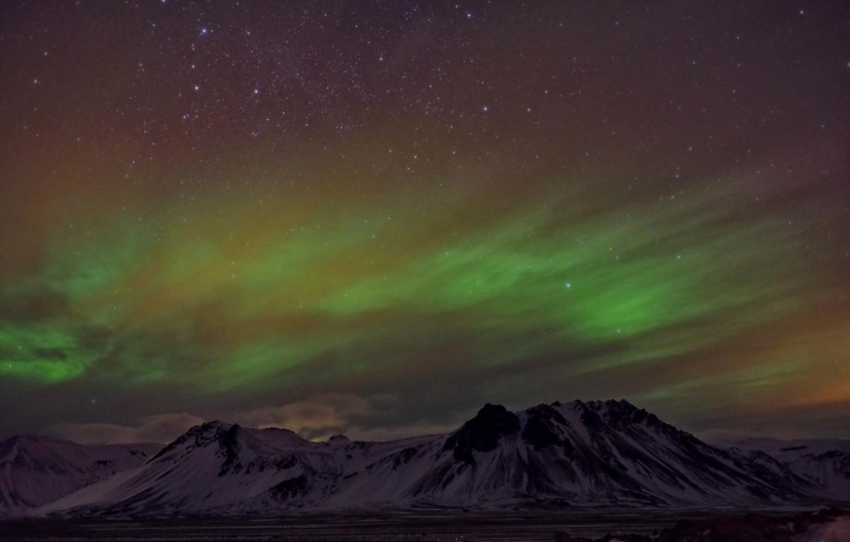 Islanda_DSCF0637_∏ Luca Bracali