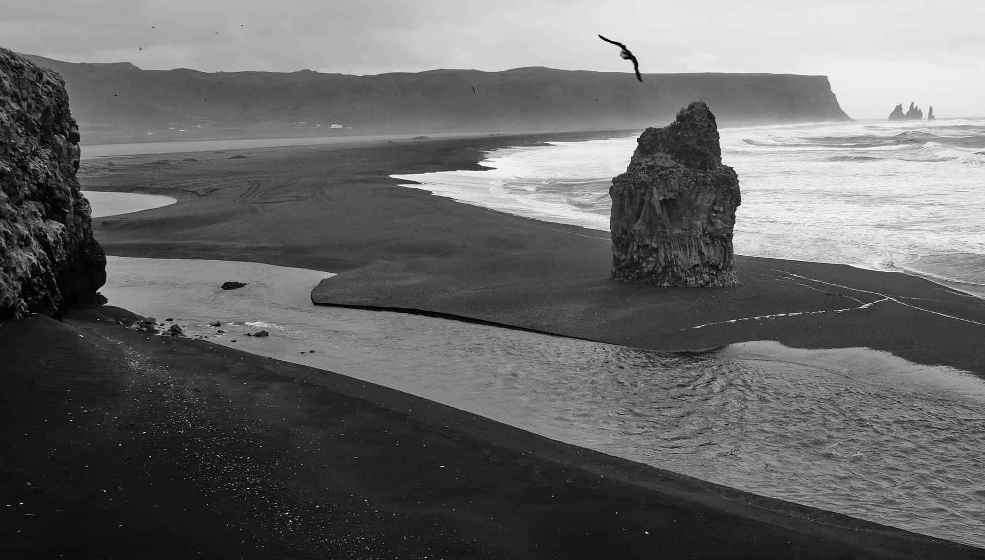 Islanda_DSCF5818_∏ Luca Bracali