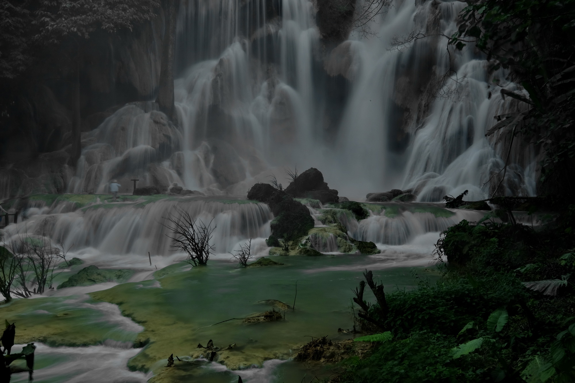 Laos_DSCF9799_∏ Luca Bracali