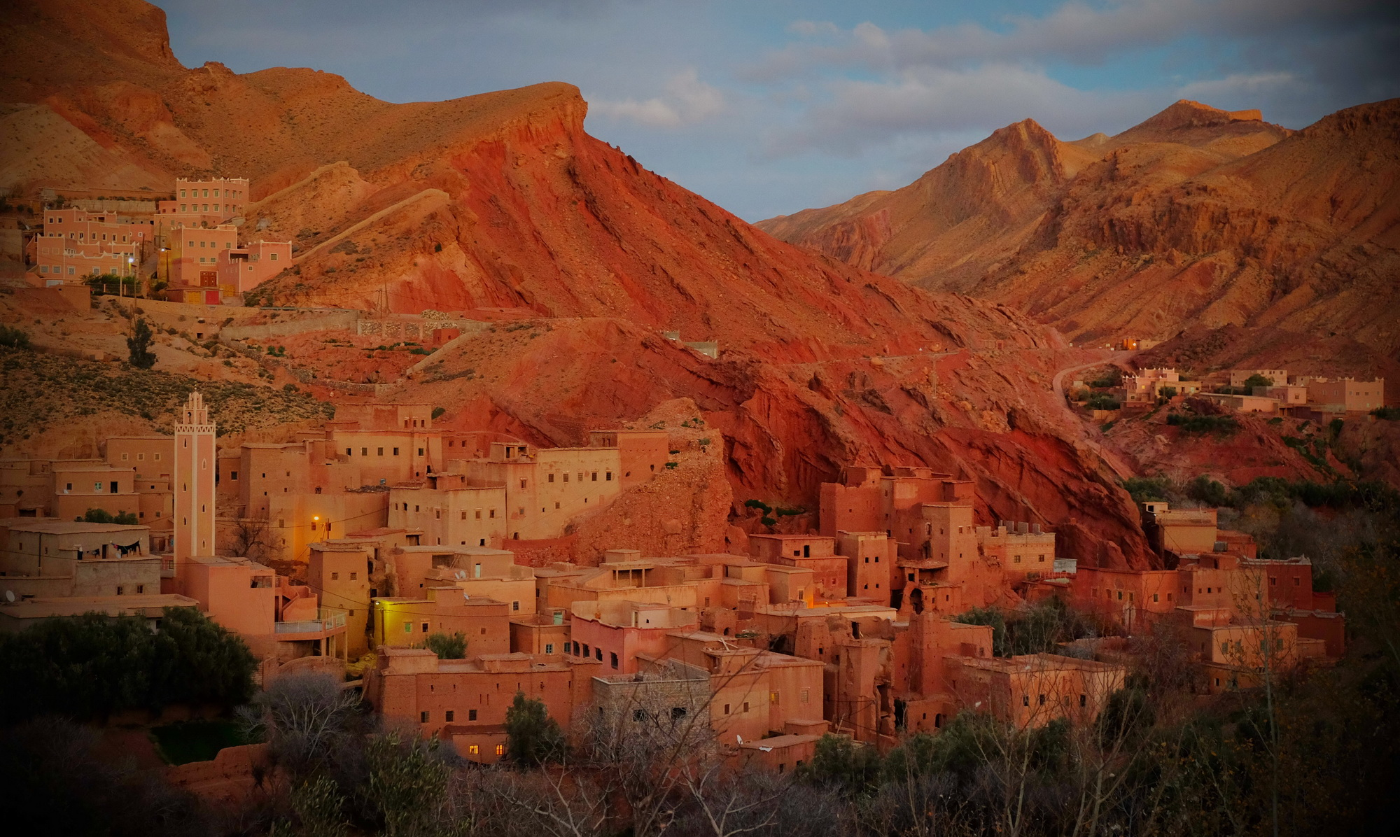 Marocco_DSCF1385_∏ Luca Bracali