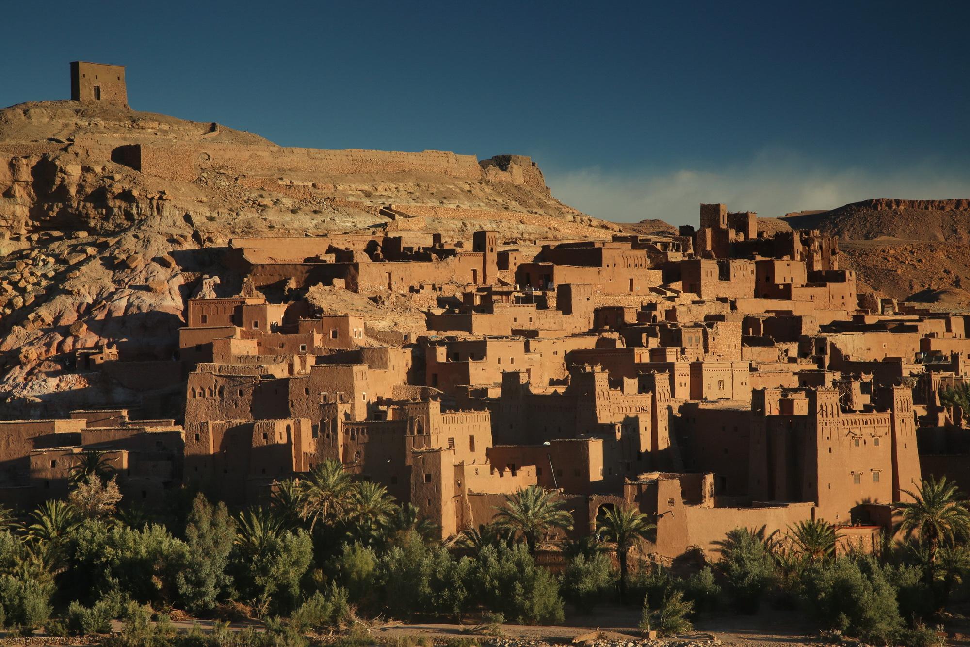 Marocco_IQ2A2979_∏ Luca Bracali