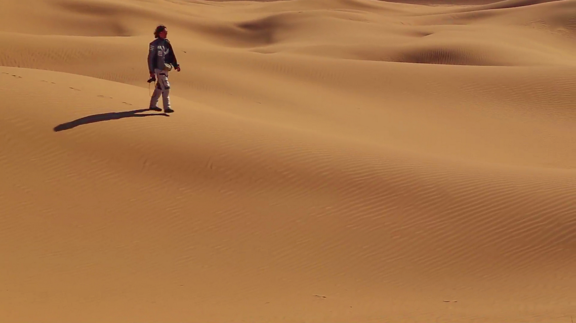 Marocco_Video Screenshot_∏ Luca Bracali