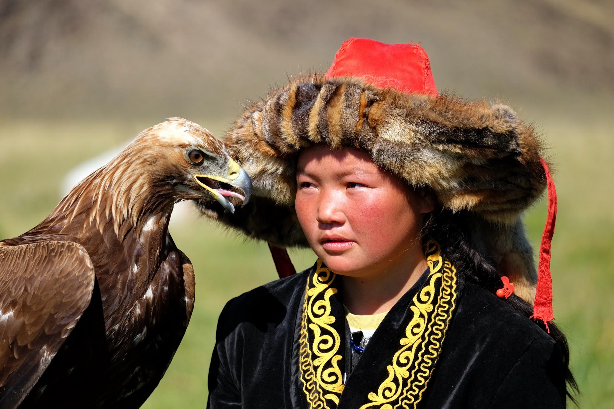 Mongolia_DSCF7580_∏ Luca Bracali