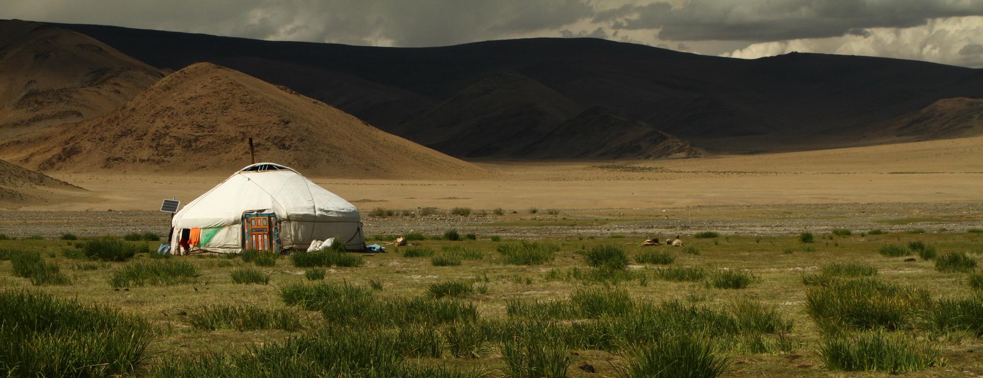 Mongolia_IMG_1279_∏ Luca Bracali