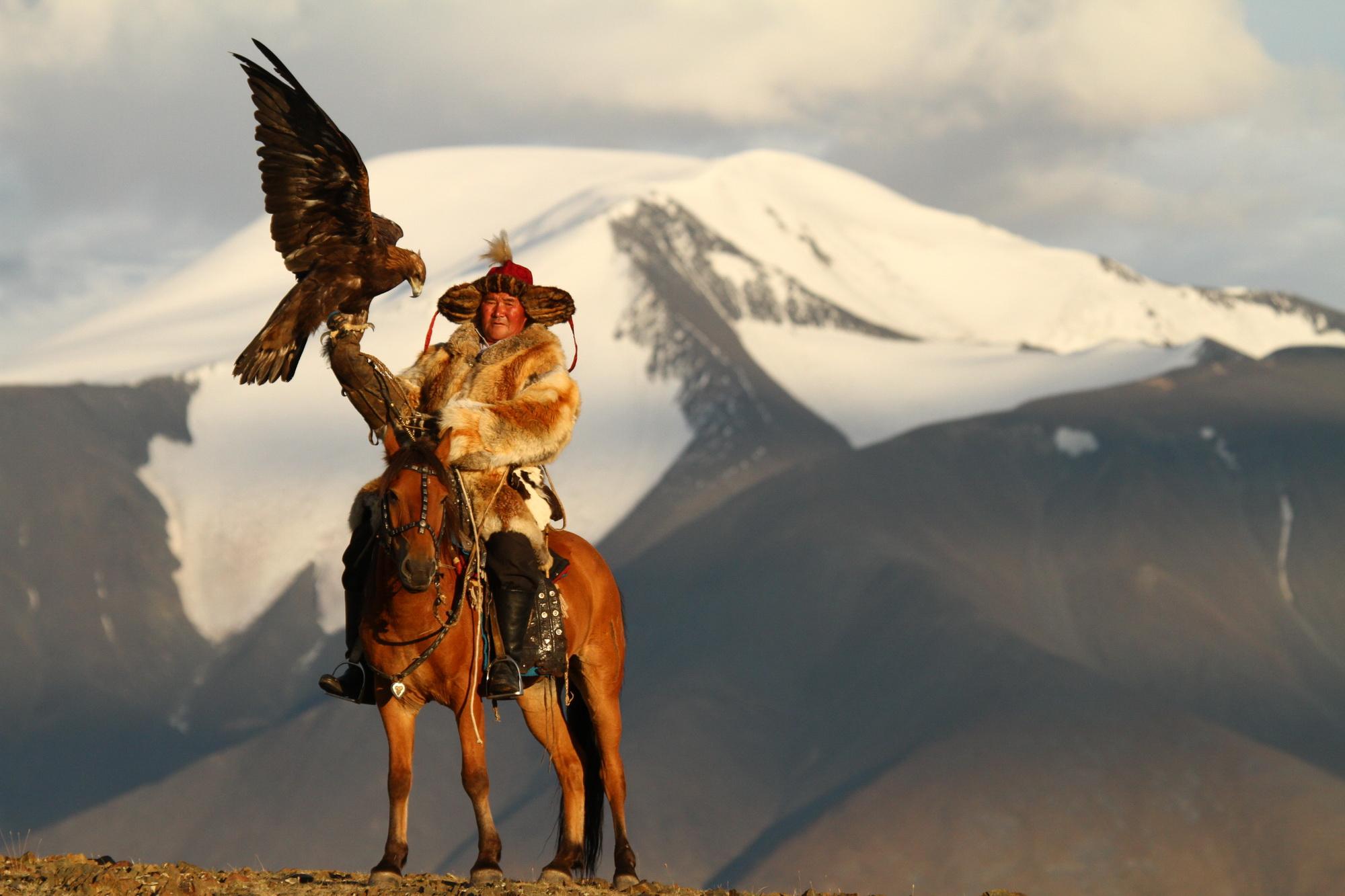 Mongolia_IMG_1488_∏ Luca Bracali