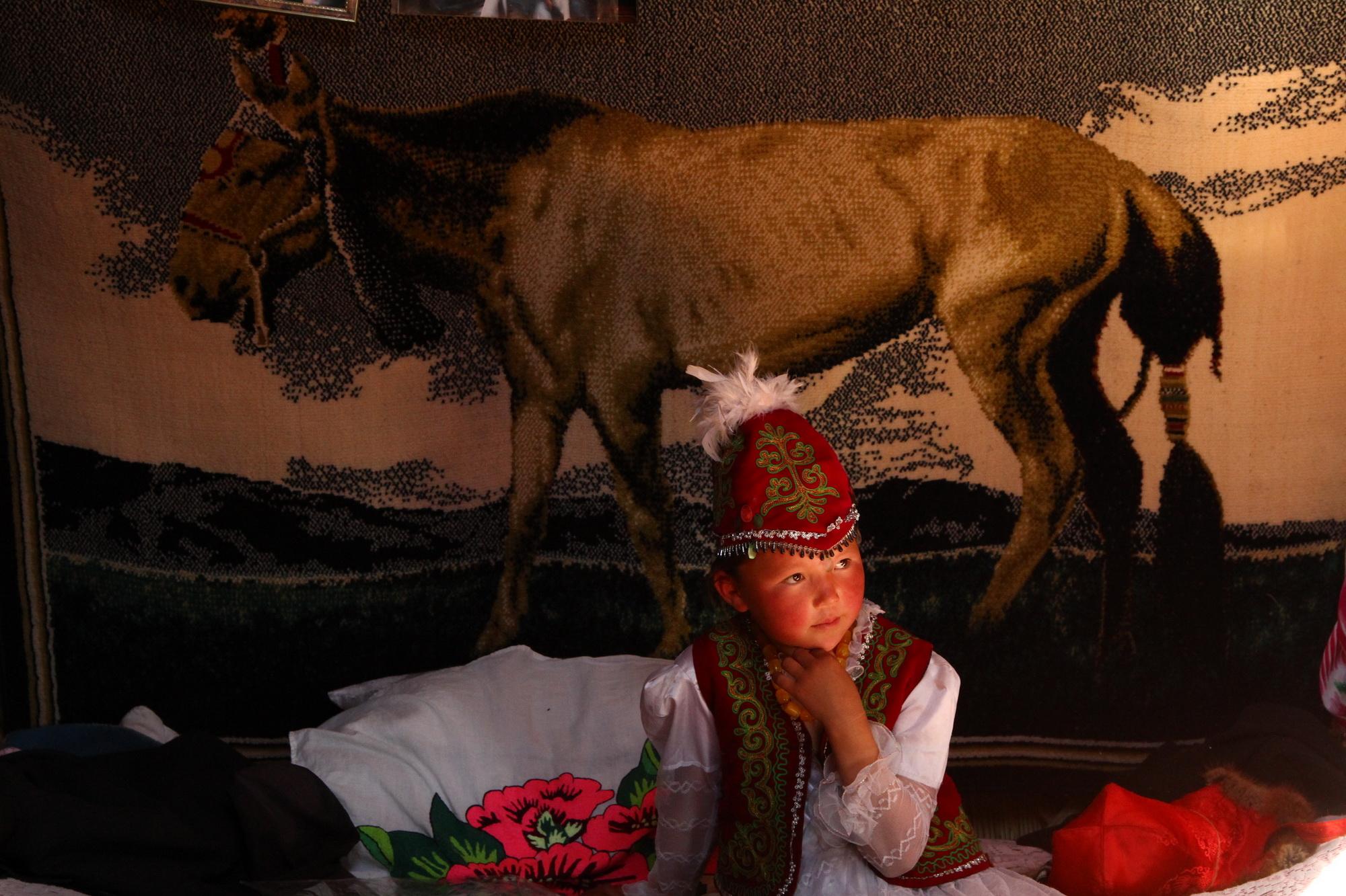 Mongolia_IMG_1657_∏ Luca Bracali