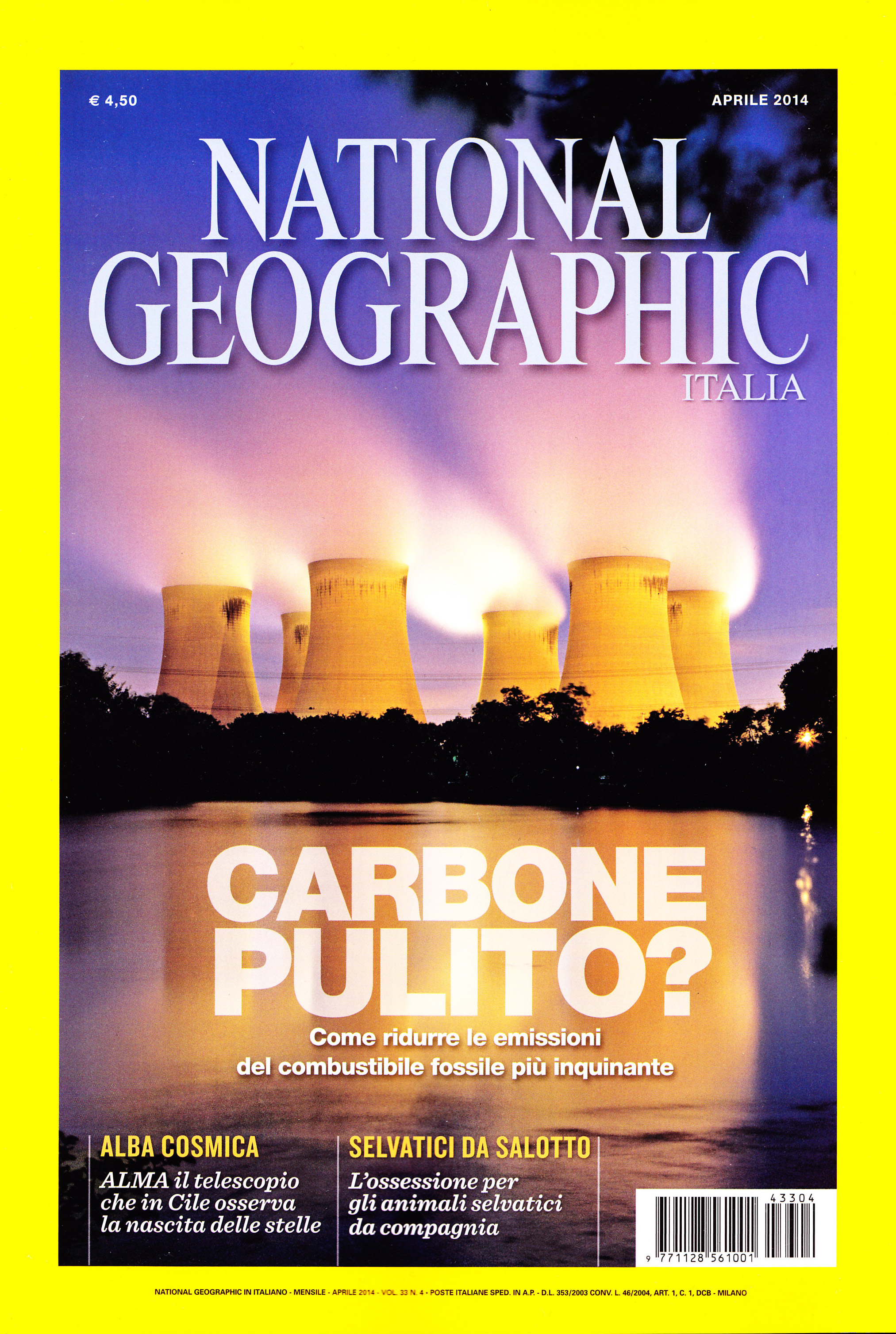 National Geographic_aprile 2014-1