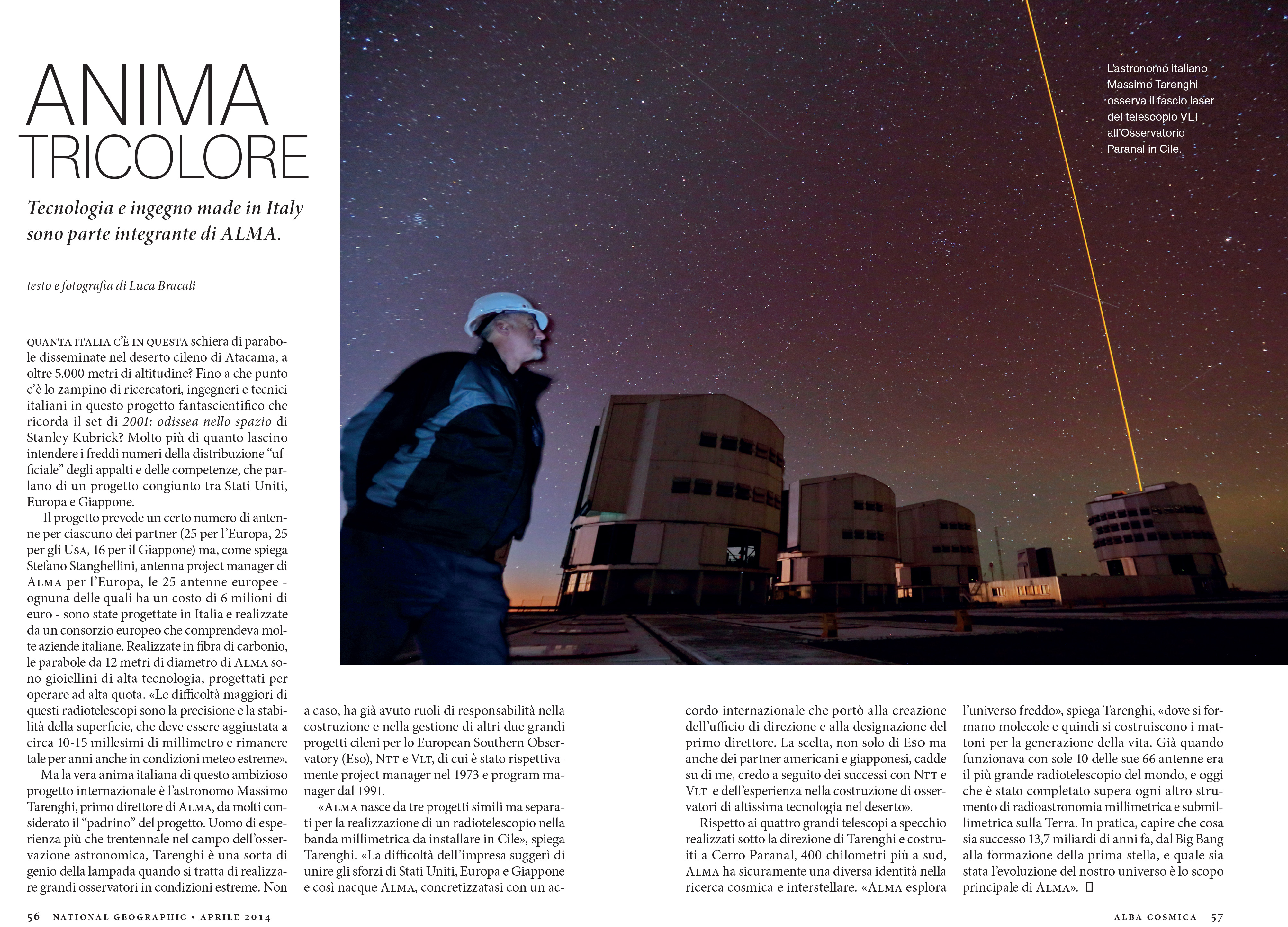 National Geographic_aprile 2014-2