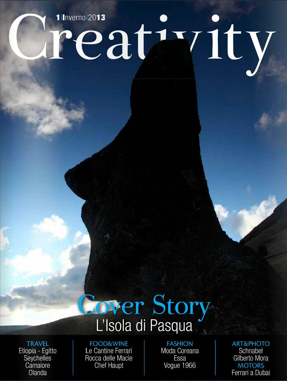 Creativity_0