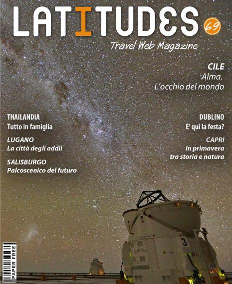 Latitudes_cover_13