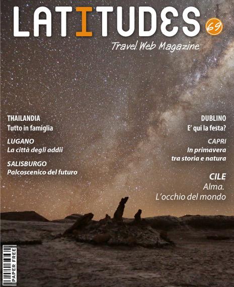 Latitudes_cover_15