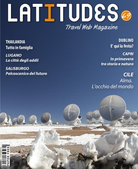 Latitudes_cover_16