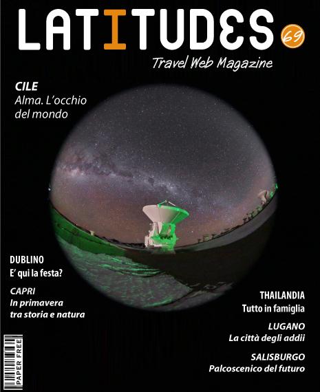 Latitudes_cover_17