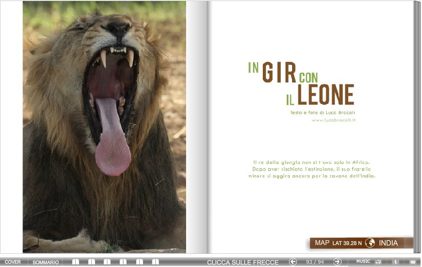 Leone Gir_1