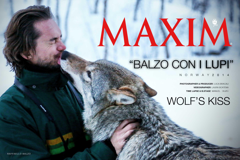 Maxim_Balzo_Norvegia_1