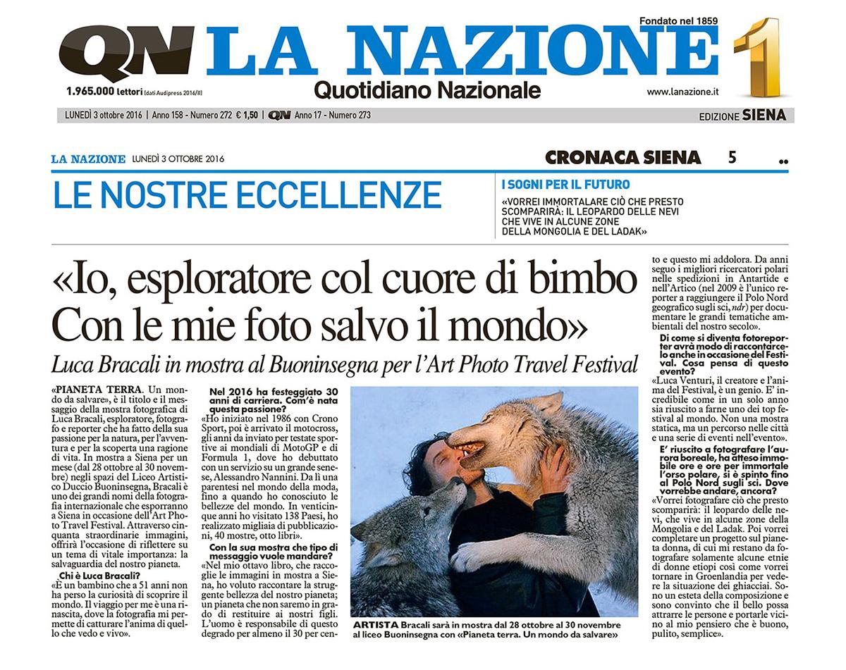 La-Nazione_03.10.16-min